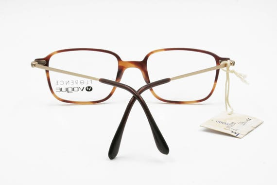 Vogue VO 2814 Womens Eyeglasses /& Cleaning Kit Bundle