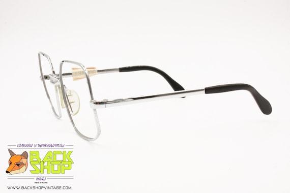 beste website schnüren in USA billig verkaufen Accesorios MARWITZ YVES CHANTAL 4539 Vintage Brille 70er Jahre ...