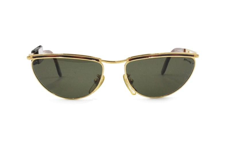 dating vintage solbriller dating med seng bugs