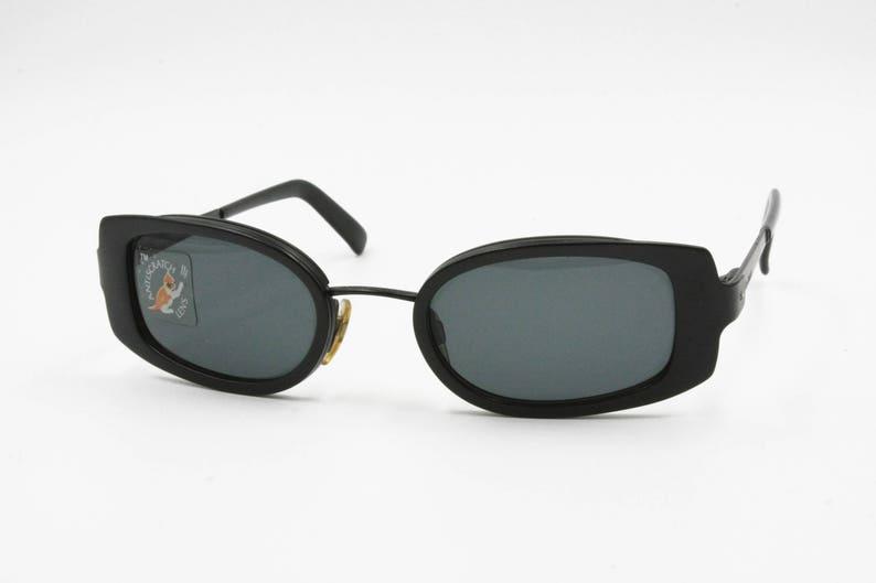c061757f6a7 Giorgio Armani vintage sunglasses 1505 706 61 rare italian