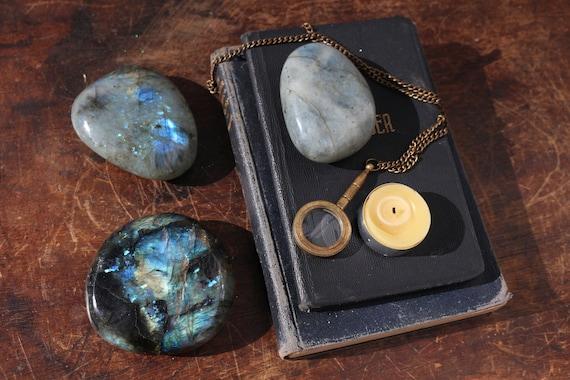 Unique Labradorite Freeforms, Labradorite Palm Stones, Various Size Labradorite Palm Stones, Polished Labradorite, Reiki Stone, Crystal Grid