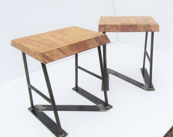 Bar Stools, Rustic Bar Stools, Wood Bar Stools, Custom bar Stools, Kitchen Bar Stool, Dining Room Stool, Wooden Stools, Bar Height Stool