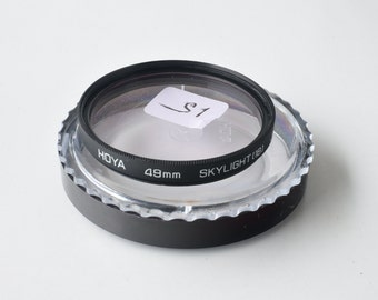 filter, Lens, lens filters, nikon lens, canon lens, camera lens, lens pouch, filter for lens,filter for camera, filter for film camera,