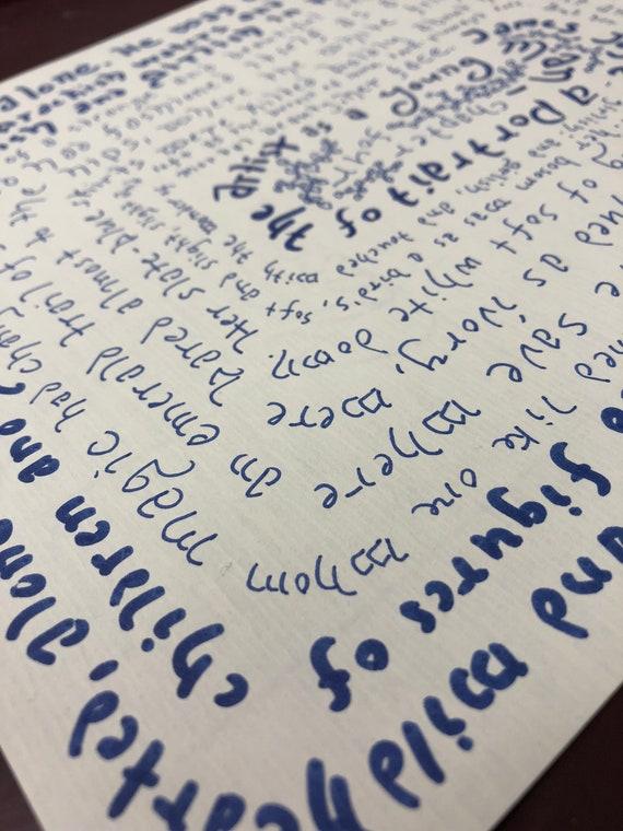 james joyce writing style