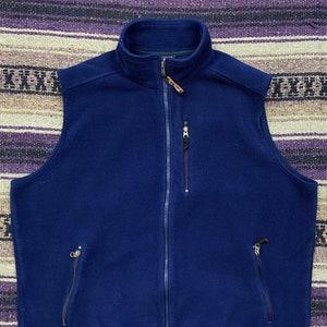 Mens Large dark blue Denim Pants Kimono Jacket