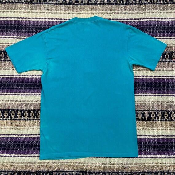 1960s Waldorf large Loop shirt