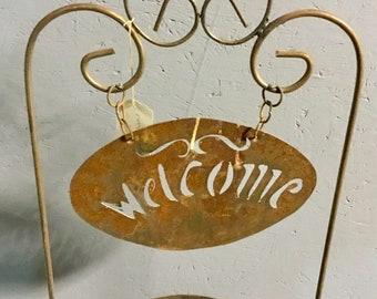 4e841b72c Welcome basket   Etsy