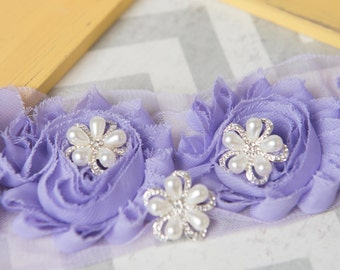 Star pearl Buttons, Flatback Rhinestone Embellishment, Metal Rhinestone Button, flat back pearl, wedding supply, scrapbooking, acrylic