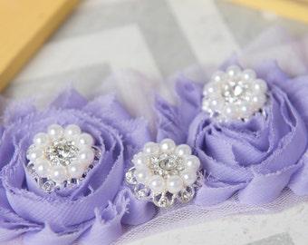pearl Buttons, Flatback Rhinestone Embellishment, Metal Button, flat back pearl, wedding supply, scrapbooking, acrylic button, DIY headband