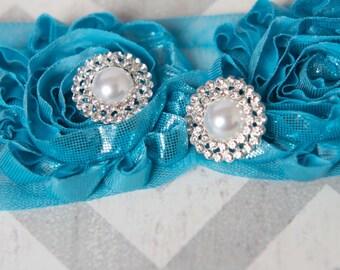 Round pearl Buttons, Flatback Rhinestone Embellishment, Metal Button, flat back pearl, wedding supply, acrylic button, DIY headband, crystal