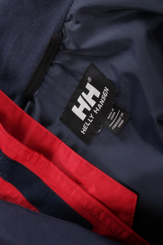 17 Best Helly Hansen images | Helly hansen, Fashion, Rain