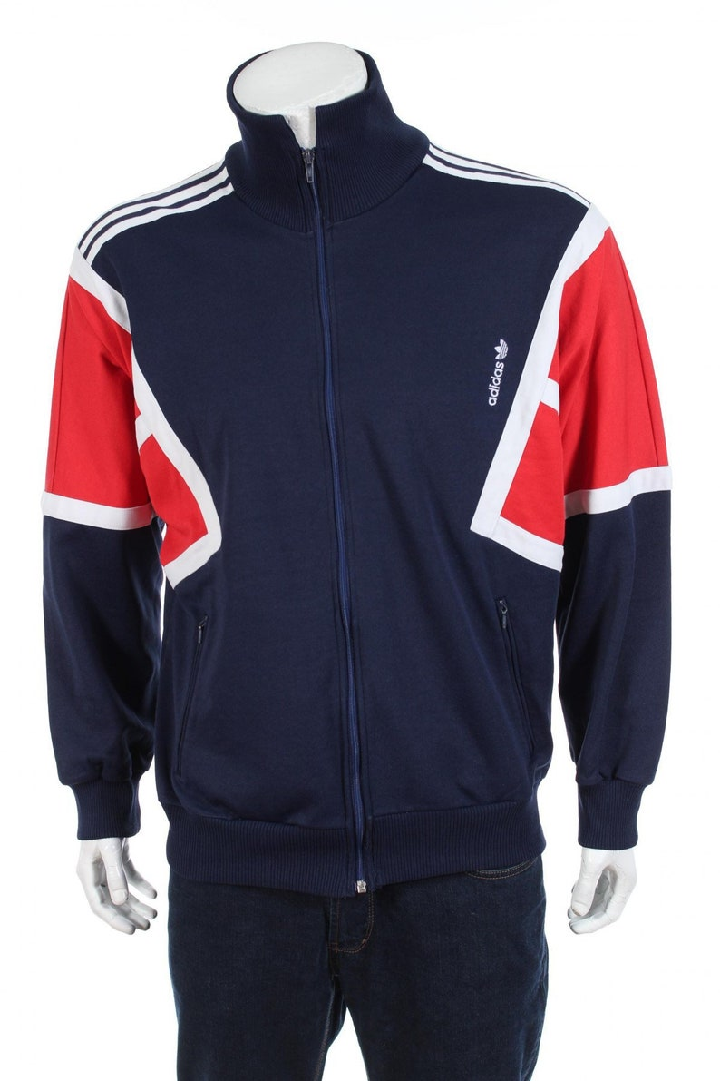 adidas tracksuit colors