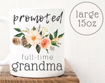 Retirement Gift for Women, Retirement Gift for Grandma, Retirement Gift for Coworker, Retirement Party Gift, Retirement Gift For Mom