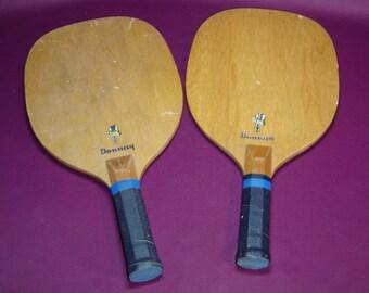 Tennis datant potins