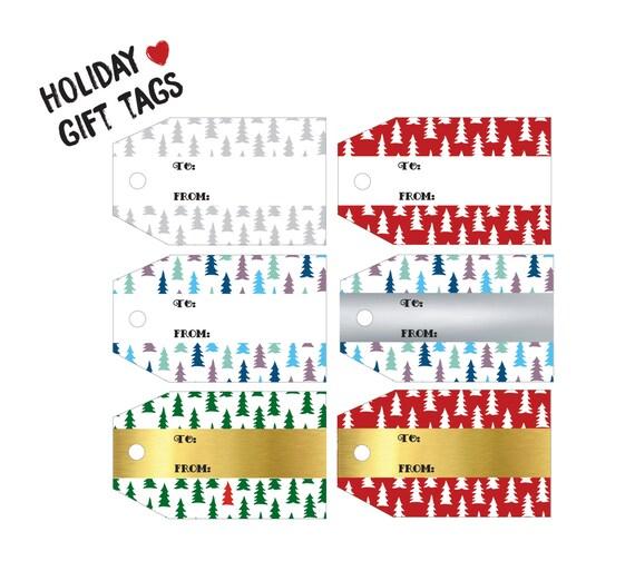 Printable Christmas Tags.Printable Gift Tags Holiday Gift Tags Christmas Gift Tag Christmas Tags Gift Tags Printable Tags Printable Christmas Tags