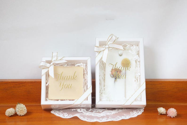 10 White Boxes With Clear Sleeve Lids Soap Boxes Candy Boxes Cookie Bags Small Gift Box Wedding Favor Box Soap Packaging Boxes With Lids