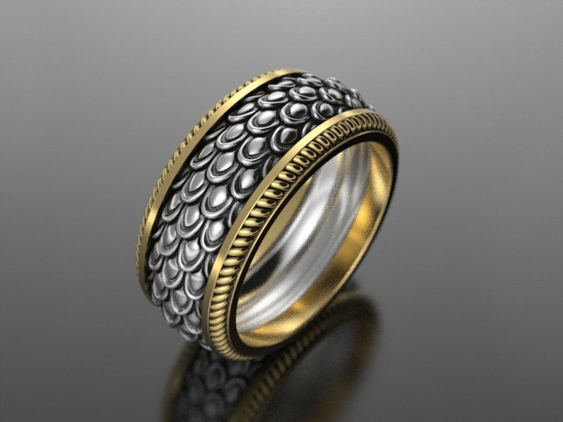 Image result for fantasy ring""