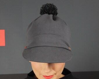FLOX CAP