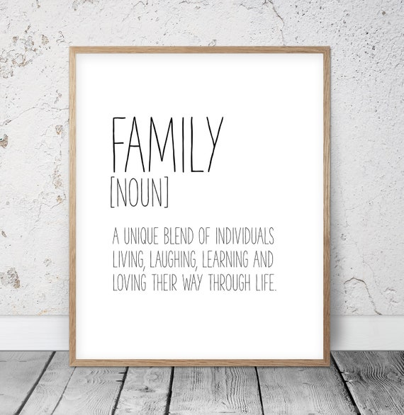 Fun Metal Sign Wall Plaque 15X20cm Wifi Welcome to Our Home