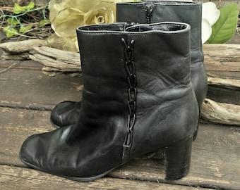 408bfa59917c3 Kb boots | Etsy