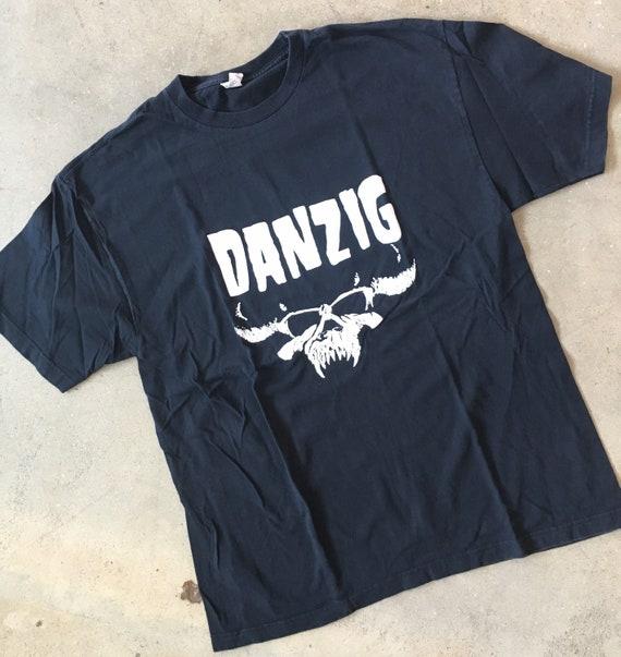 Danzig Tee