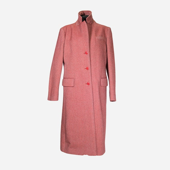 prevalent prevalent special price for MIU MIU - Wool coat