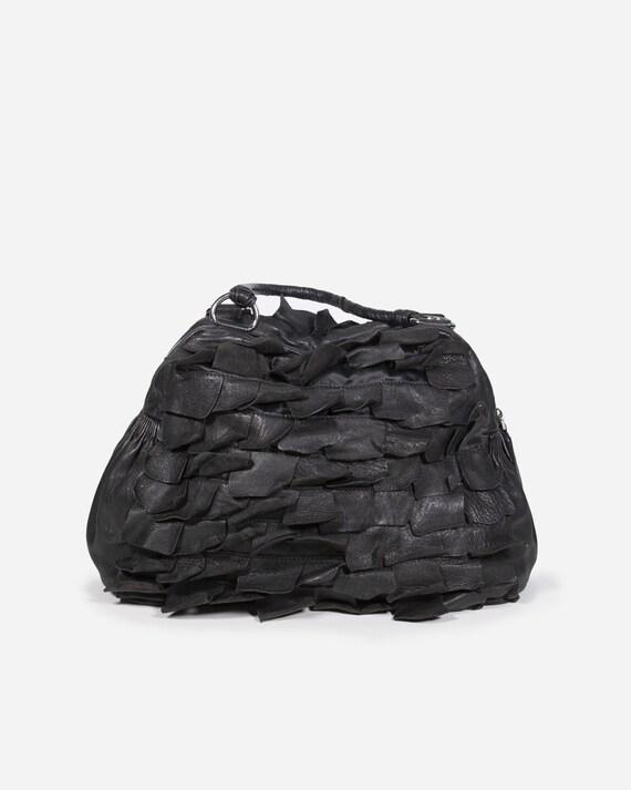 MIU MIU - Leather bag