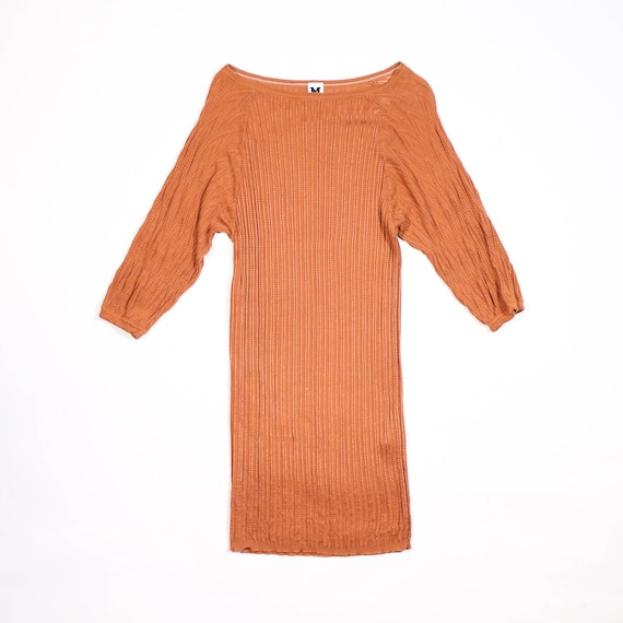 Stretch MISSONI dress MISSONI Stretch dress Stretch dress MISSONI MISSONI dress Stretch MISSONI YRTZw