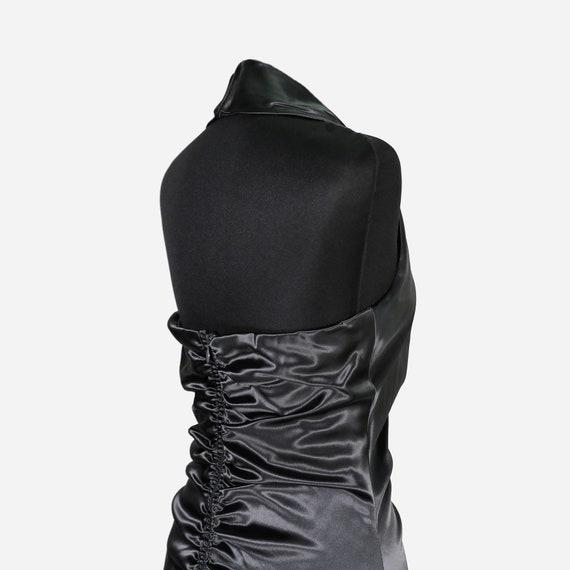 DOLCE DOLCE amp;GABBANA amp;GABBANA DOLCE Black dress dress Black dress Black amp;GABBANA DOLCE amp;GABBANA RwqZIZ