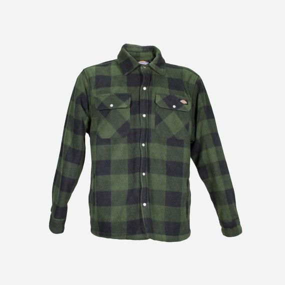 DICKIES - Padded jacket