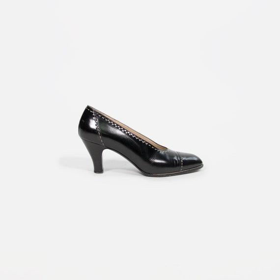 CELINE - Black Shoes