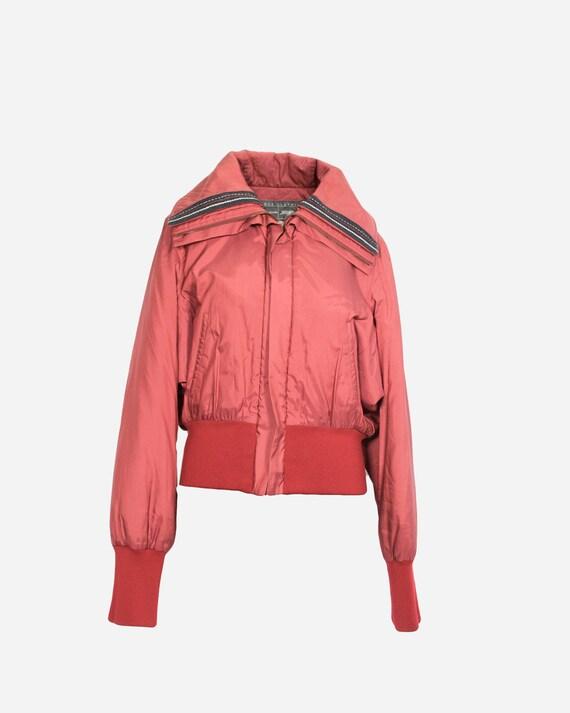 KRIZIA - Bomber jacket