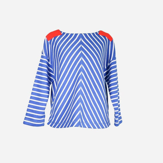 CASTELBAJAC - Cotton sweater