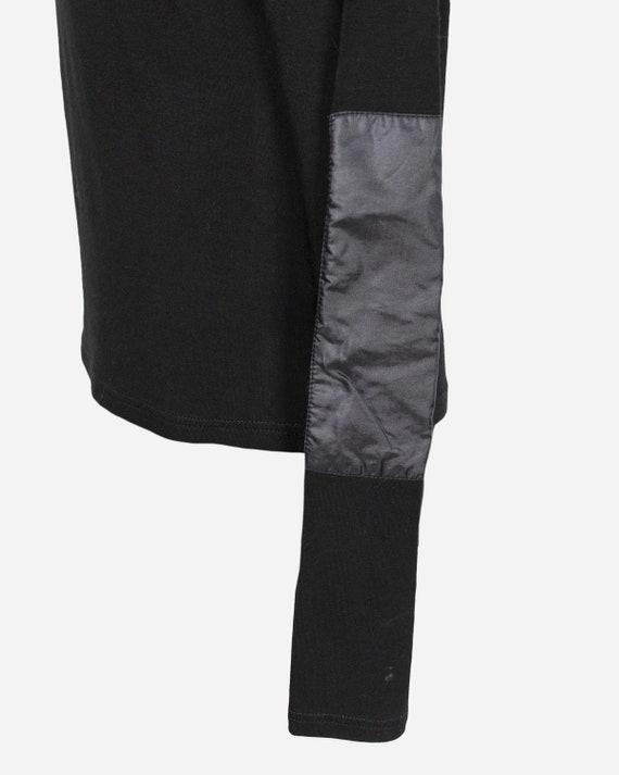 FENDI - Nylon t-shirt - image 2