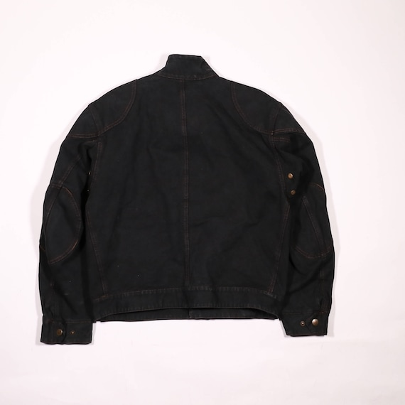 jacket BELSTAFF jacket jacket jacket BELSTAFF BELSTAFF BELSTAFF Denim Denim Denim BELSTAFF Denim w4CqEgY