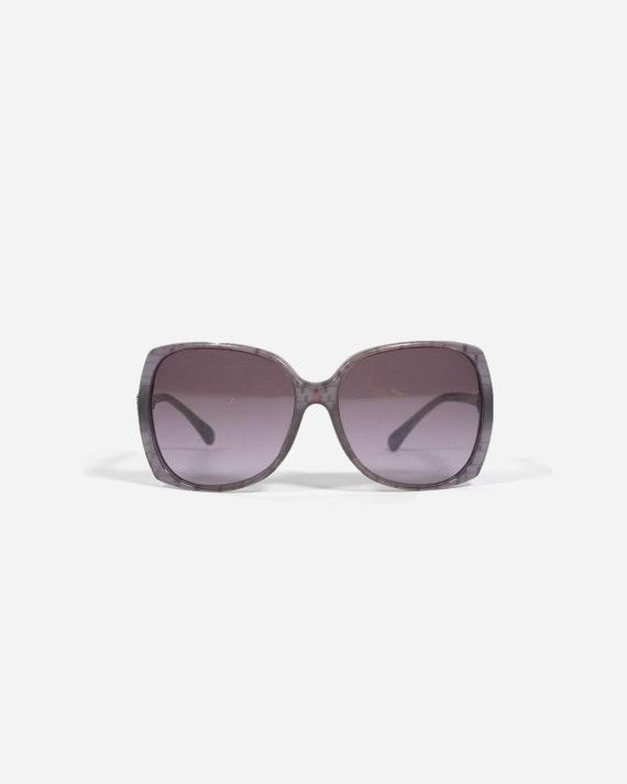 CHANEL - Sunglasses