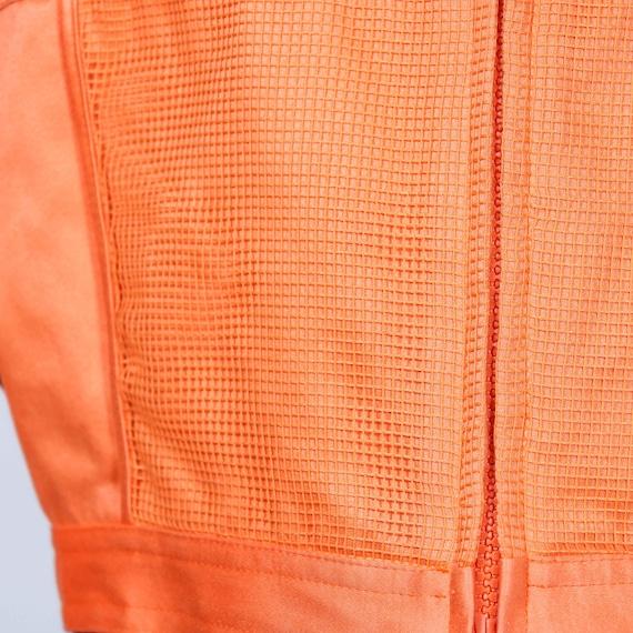 MONTANA MONTANA suit Cotton Cotton q45Paw4
