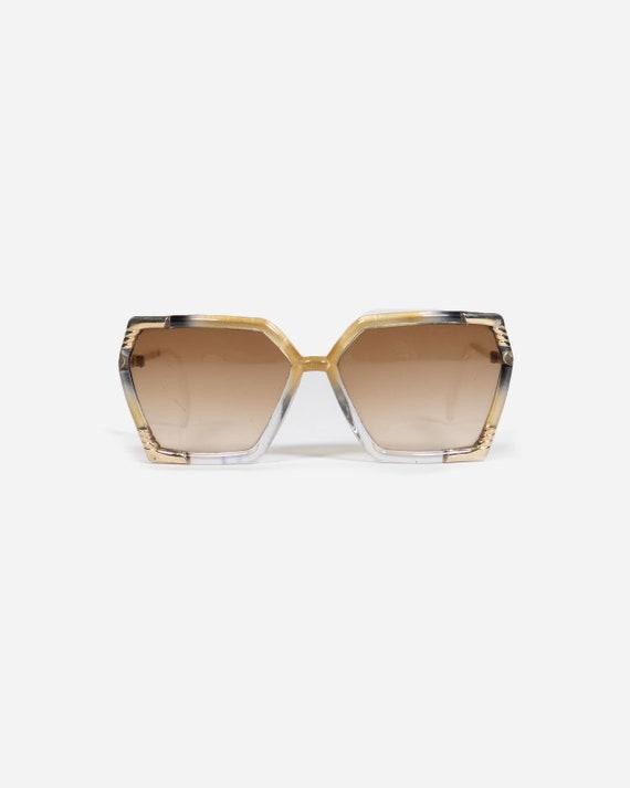 TED LAPIDUS PARIS - Sunglasses