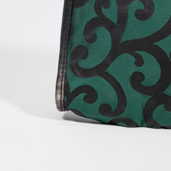 YVES SAINT LAURENT - Pattern bag - image 3