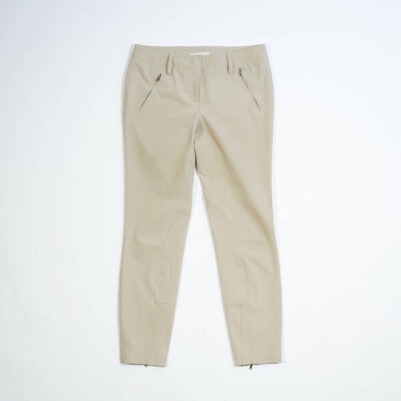 f6d3fcdc773c1 PRADA - Acetate pants