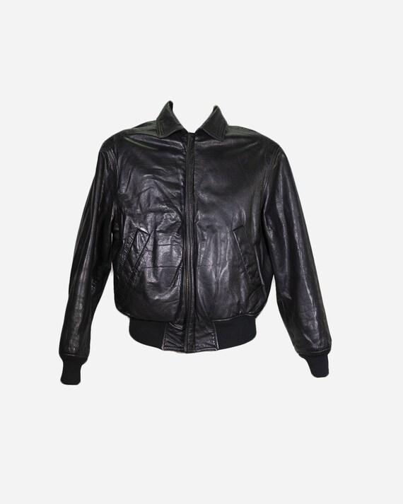 VERSACE - Revesible jacket