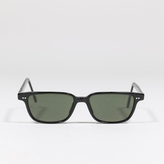 1a4febaa185c GIORGIO ARMANI plastic sunglasses