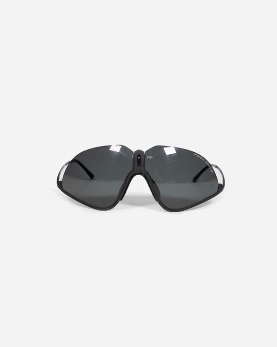 PORSCHE - Sunglasses