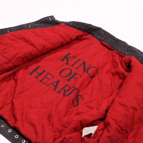 padded jacket jacket MOSCHINO padded MOSCHINO padded padded Denim Denim Denim Denim jacket jacket MOSCHINO MOSCHINO Denim MOSCHINO UxXqBC