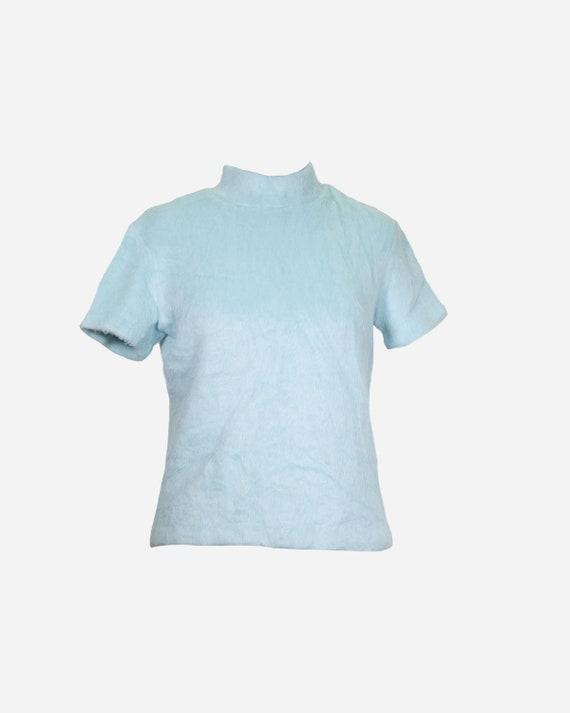 VERSACE - Acrylic sweater