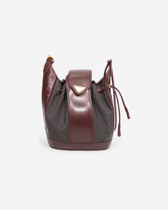 YVES SAINT LAURENT - Bucket bag - image 1
