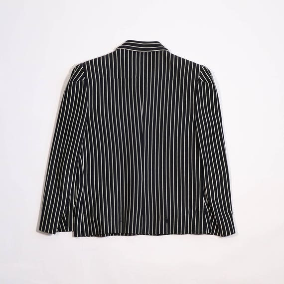 MOSCHINO jacket jacket Striped MOSCHINO Striped MOSCHINO Striped MOSCHINO Striped jacket jacket MOSCHINO AgArw6q