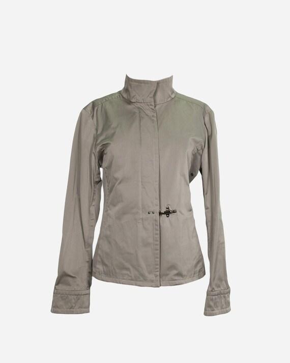 Fay - Light jacket