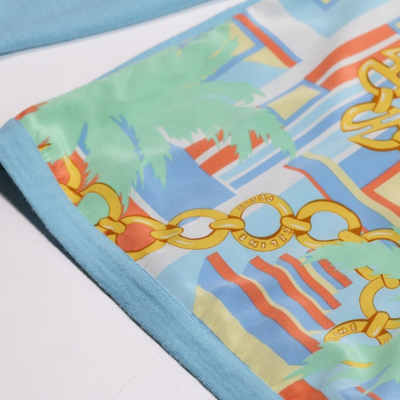 sweater silk CELINE sweater and Wool silk silk CELINE Wool CELINE Wool and and PwgXW1cq