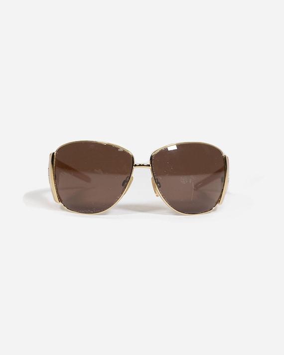 DOLCE&GABBANA - Sunglasses